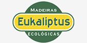 Cliente Eukaliptus