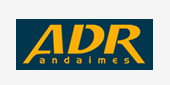 Cliente ADR Andaimes