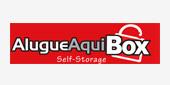 Cliente Alugue Aqui Box