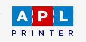 Cliente APL Printer