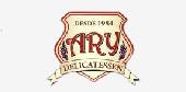 Cliente Ary Delicatessen