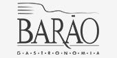 Cliente Barão Gastronomia