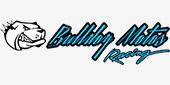 Cliente Bull Dog Motos