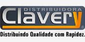 Cliente Distribuidora Clavery