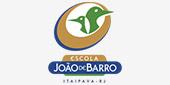 Cliente Escola João de Barro