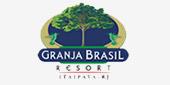 Cliente Granja Brasil
