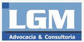 Cliente LGM ADVOCACIA