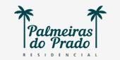 Cliente Palmeiras do Padro