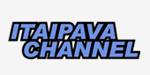 Cliente Itaipava Channel