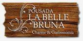 Cliente La Belle Bruna