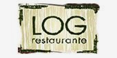 Cliente Log Restaurante