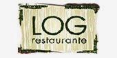 Cliente Log Restaurante