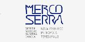 Cliente MercoSerra