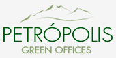 Cliente petropolis green offices
