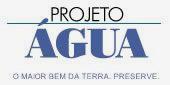 Cliente Projeto Água