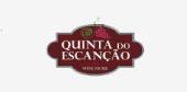 Cliente Quinta do Escancao