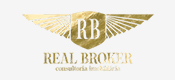 Cliente Real Broker