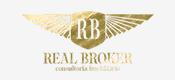 Cliente Real Broker
