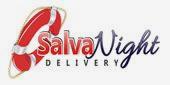Cliente Salva Night