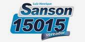 Cliente Sanson