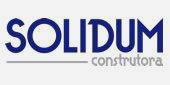 Cliente Solidum Construtora