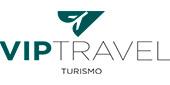 Cliente Turismo