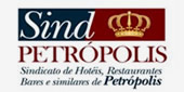 Cliente Sind Petrópolis