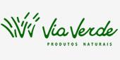 Cliente Via Verde