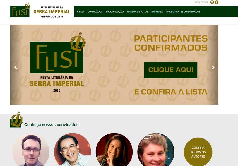 FLISI