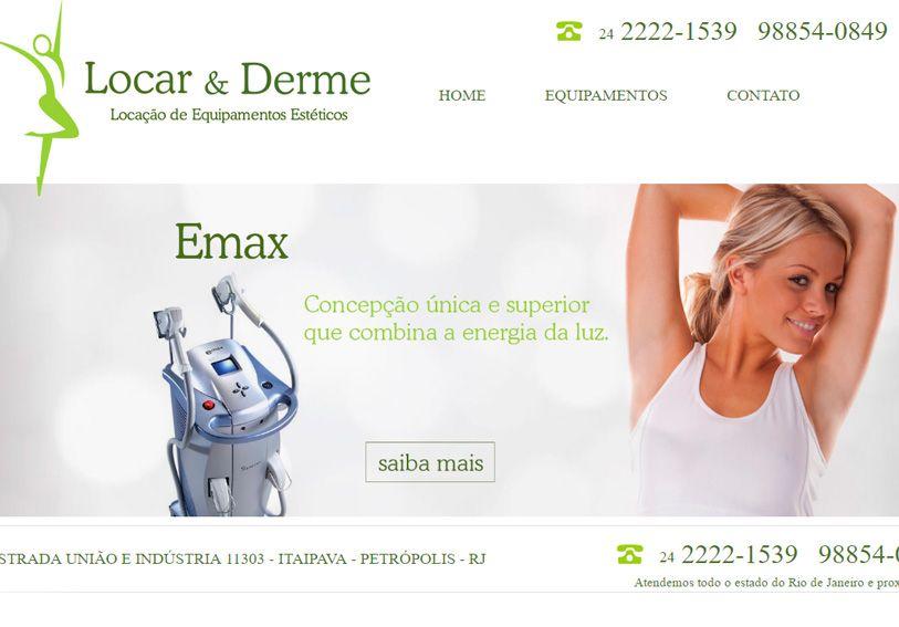 Locar&Derme