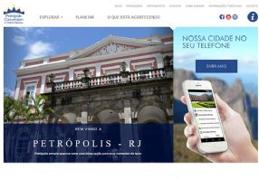 PC&VB Portal 2015