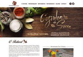 Petrópolis Gourmet 2015