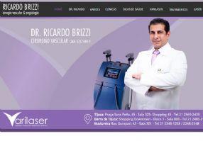 Ricardo Brizzi